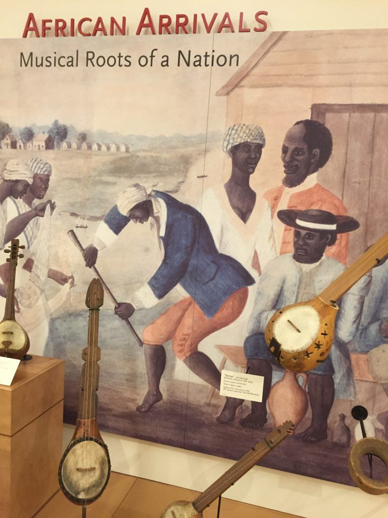 Musical Instrument Museum | Phoenix, Arizona