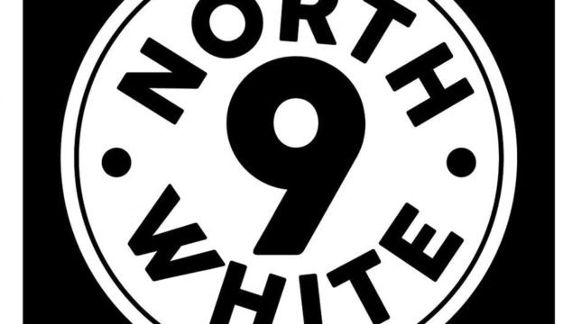 Roots Rambler Podcast | 9 North White